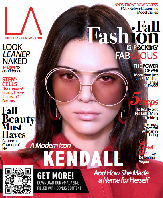 kendall-jenner-fall17-la-fashion-mag.png