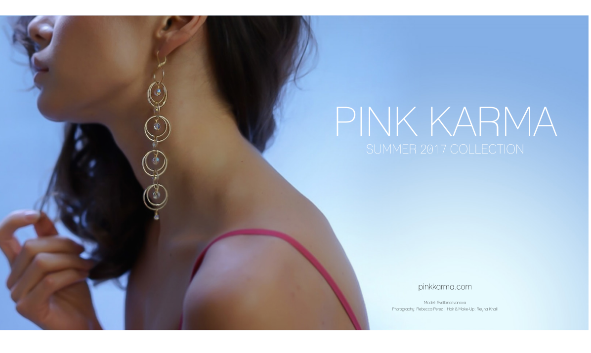 pink-karma-ad-in-la-fashion-mag-summer-17-4.png